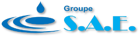 GROUPE SAE sur Hellopro.fr