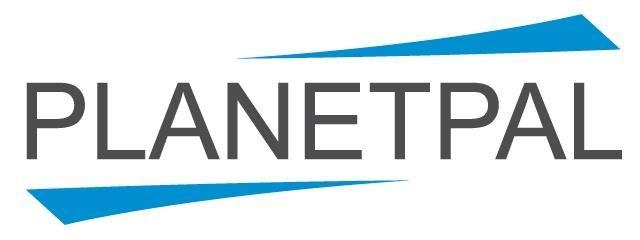 Planetpal