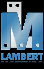 Lambert Moteurs