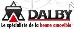 SOCIETE BENNES DALBY (S.B.D)
