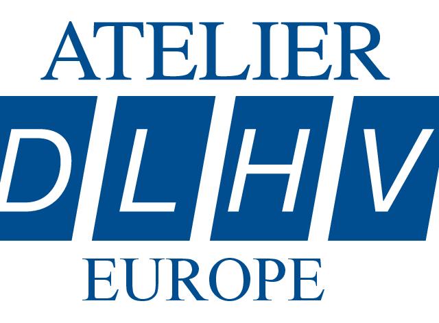 Atelier dlhv produits equipement hotelier pour chambres for Fournisseur materiel hotelier