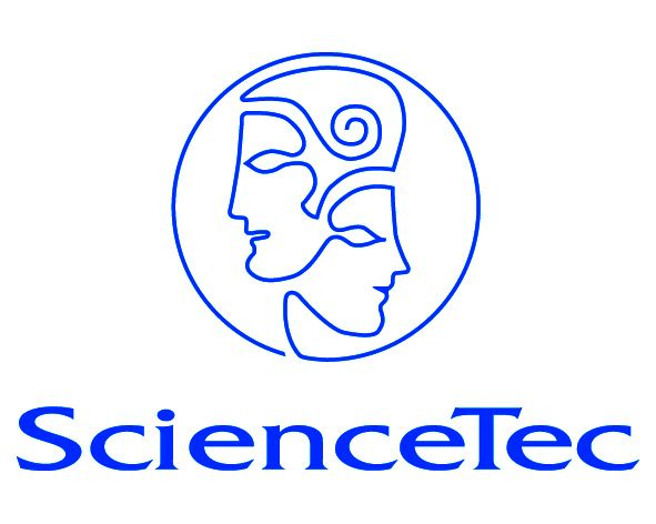 Sciencetec