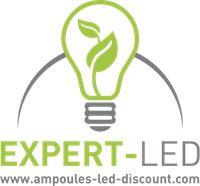 EXPERT LED