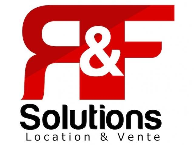R & F Solutions
