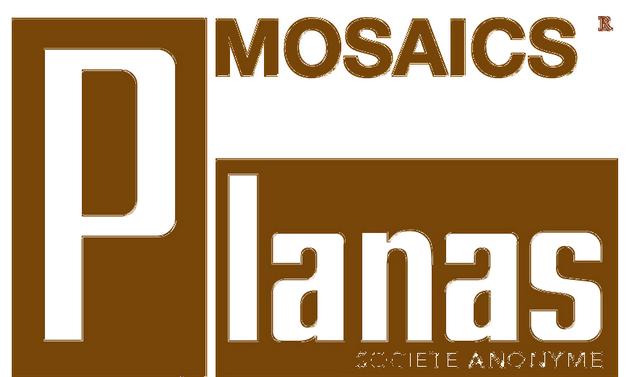 MOSAICS PLANAS S.A