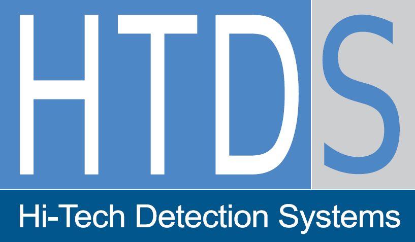 HTDS International
