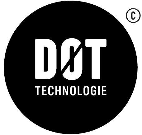 DOT TECHNOLOGIE sur Hellopro.fr