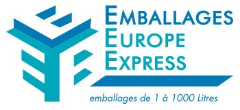 EMBALLAGES EUROPE EXPRESS
