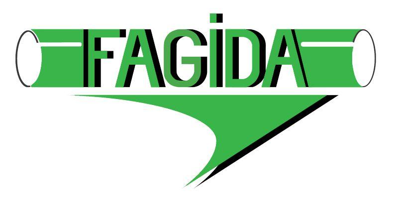 FAGIDA ENVIRONNEMENT