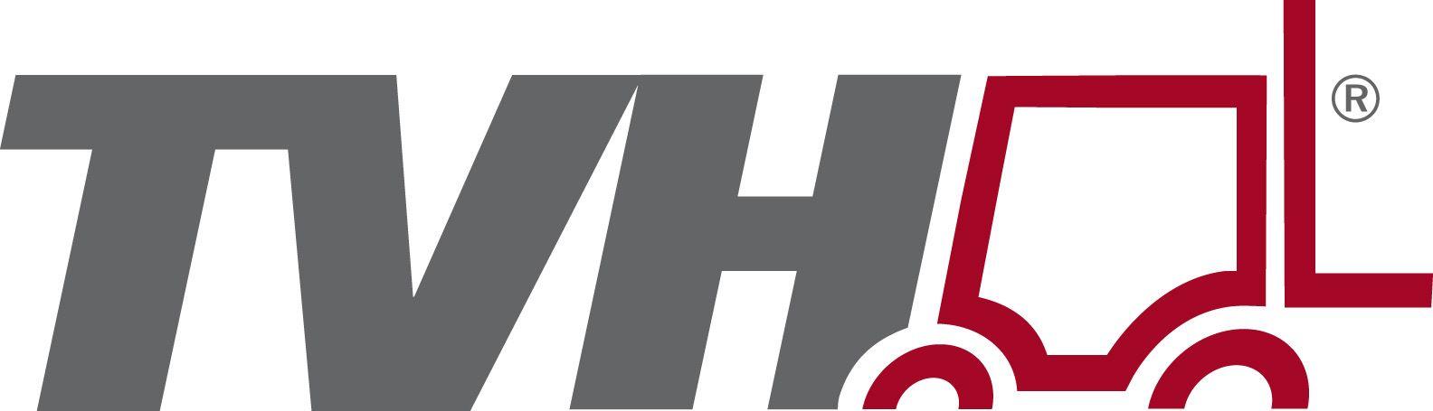 TVH France