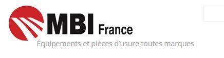 MBI FRANCE
