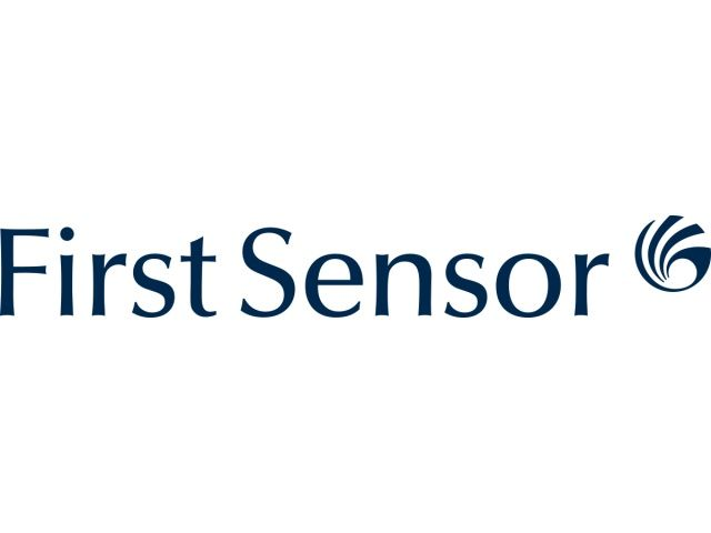 First Sensor AG