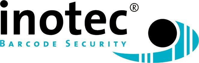 Inotec Barcode Security S.A.R.L