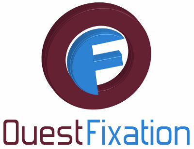 Ouest Fixation