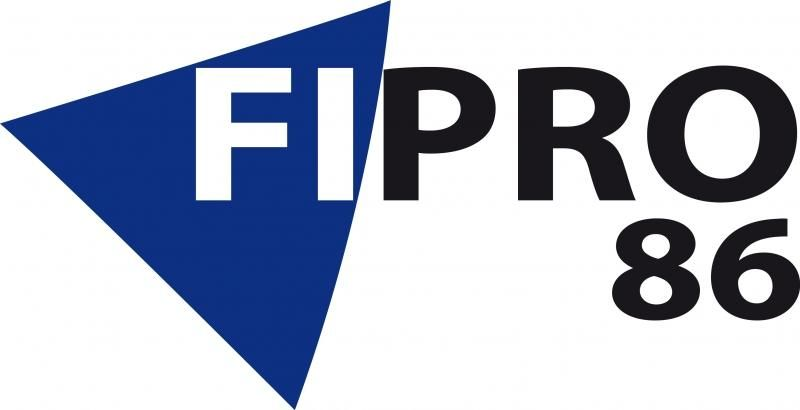 FIPRO86
