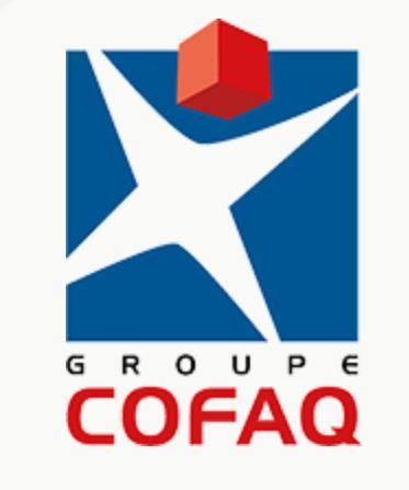 COMPTOIR FRANCAIS DE LA QUINCAILLERIE