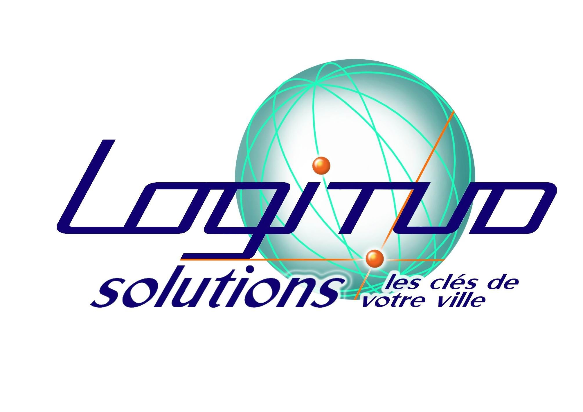 LOGITUD SOLUTIONS