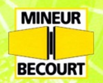 MINEUR BECOURT SYSTEMES
