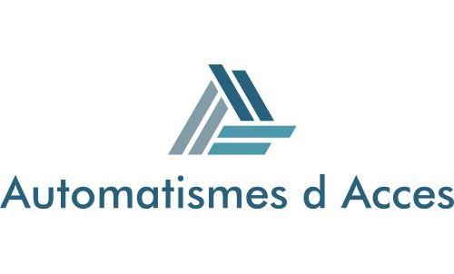 AUTOMATISMES D'ACCES