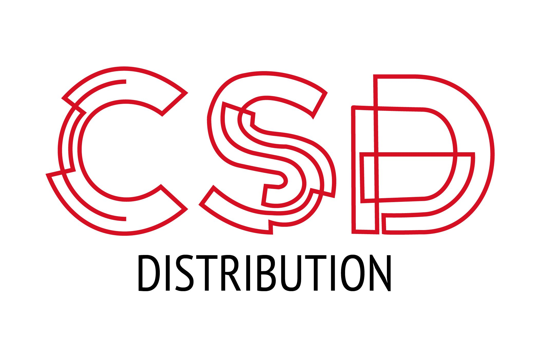 CSD DISTRIBUTION