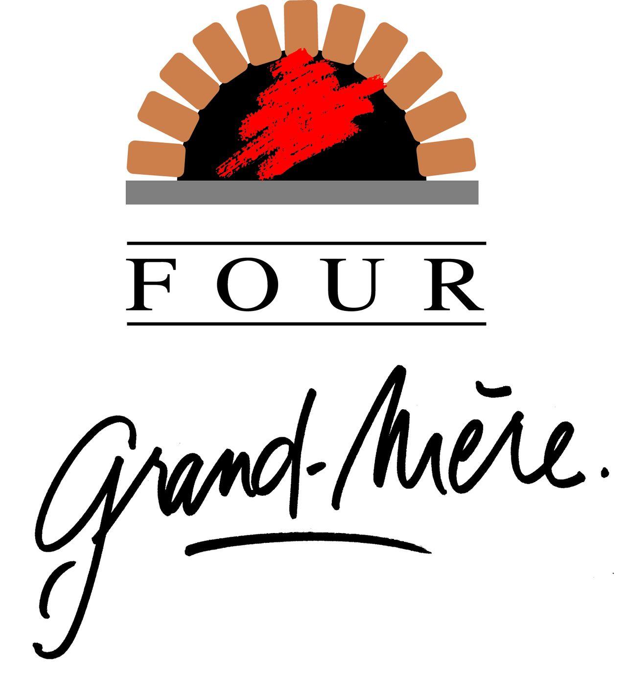 F.G.M SAS - FOUR GRAND-MERE