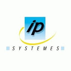 IP SYSTEMES sur Hellopro.fr