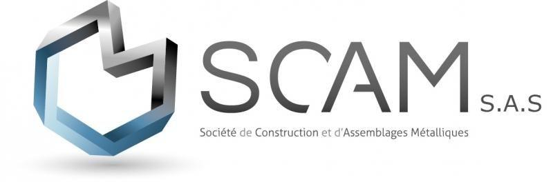 SAS S.C.A.M