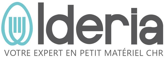 IDERIA