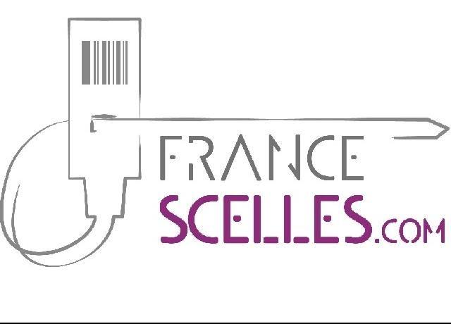 FRANCE SCELLES