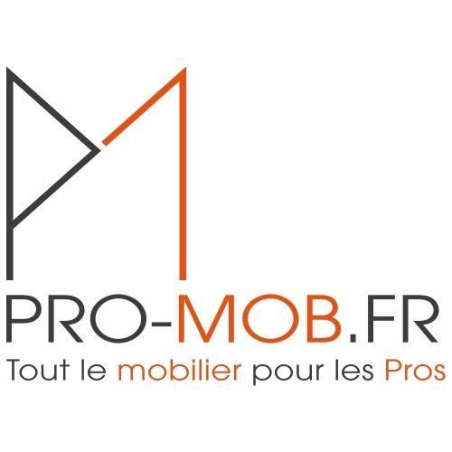 PRO-MOB