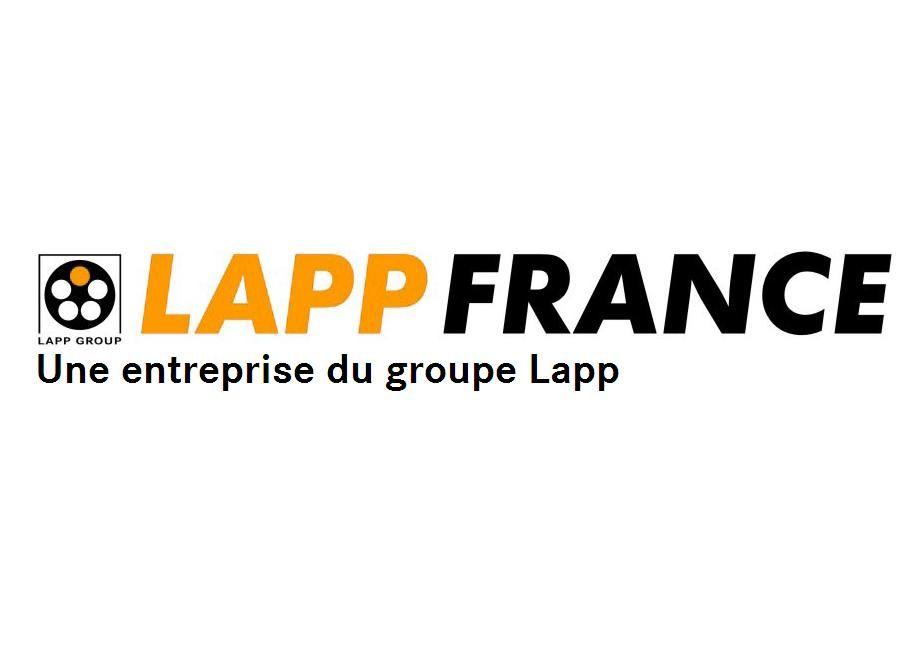 Lapp France