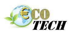 ECO TECH POMPE Vente Maintenance Réparation