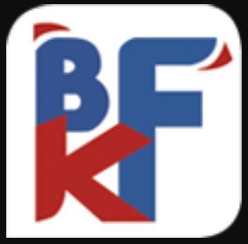 BKF DIFFUSION