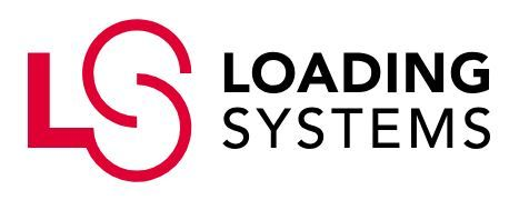 Loading Systems France