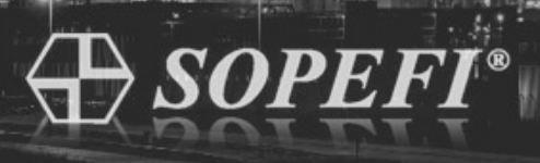 SOPEFI