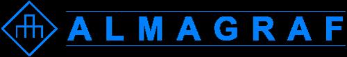 ALMAGRAF