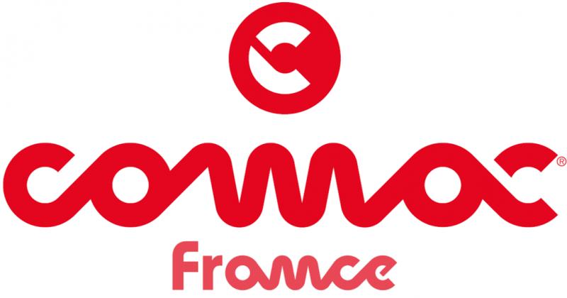 COMAC FRANCE