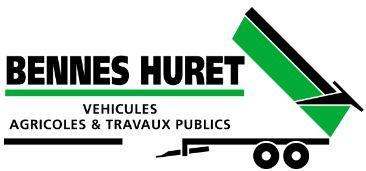 Camions Porte Conteneurs Tous Les Fournisseurs Semi Remorque