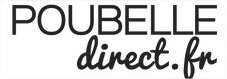 poubelledirect.fr