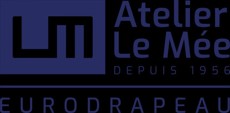 ATELIER LE MEE - EURODRAPEAU
