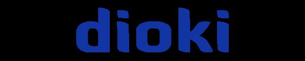 DIOKI TECHNOLOGIES