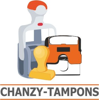 CHANZY TAMPONS