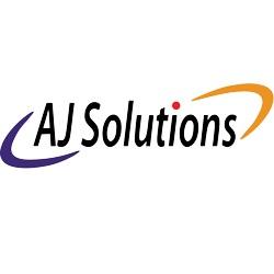 AJ SOLUTIONS