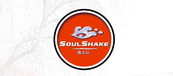 SOULSHAKE & CO