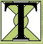TEXMETAL