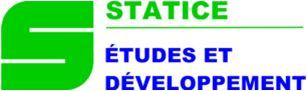 STATICE Etude & D�veloppement