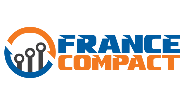 France Compact