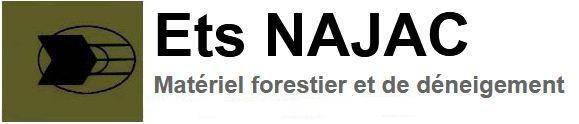 ETS NAJAC