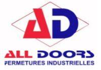 ALL DOORS Fermetures Industrielles