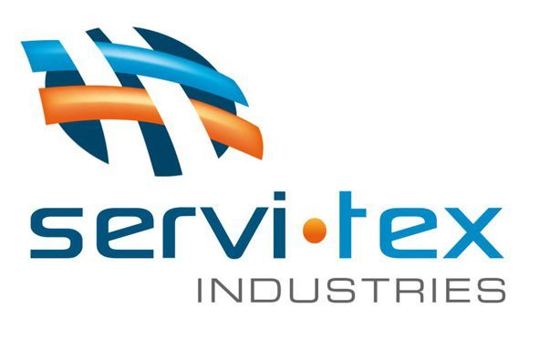 SERVI-TEX INDUSTRIES